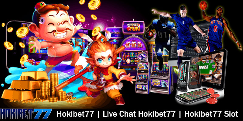 hokibet77